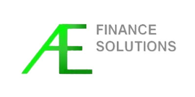 Partner ondersteuning AE Finance Solutions