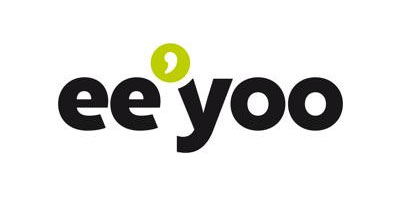 Partner ondersteuning Ee'yoo