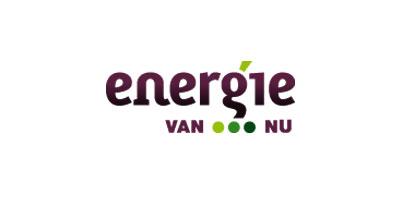 Partner ondersteuning Energie van nu