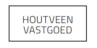 Partner ondersteuning Houtveen Vastgoed