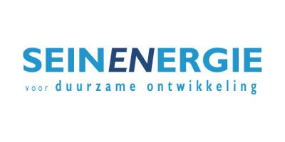 Partner ondersteuning SEIN en ENERGIE