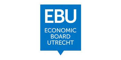 Partner ondersteuning EBU