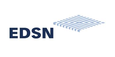 Partner ondersteuning EDSN