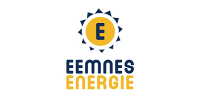 Partner ondersteuning Eemnes Energie