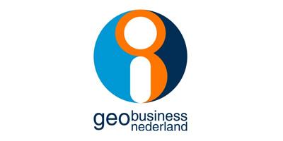 Partner ondersteuning GEO Business Nederland
