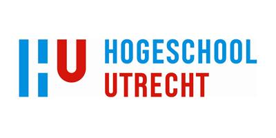 Partner ondersteuning Hogeschool Utrecht