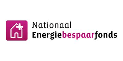 Partner ondersteuning Nationaal Energiebespaarfonds