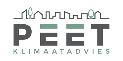 Partner ondersteuning PEET Klimaatadvies