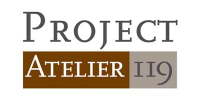 Partner ondersteuning Project Atelier.119