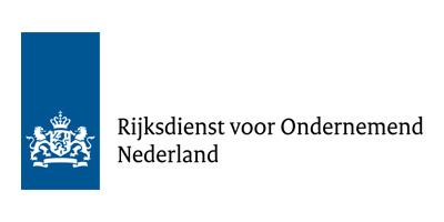 Partner ondersteuning Rijksdienst Ondernemend Nederland