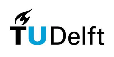 Partner ondersteuning TU Delft