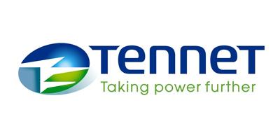 Partner ondersteuning Tennet