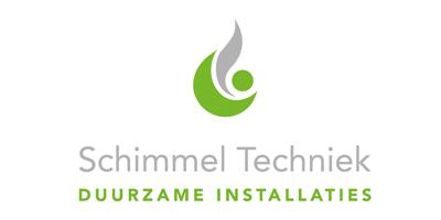 Partner ondersteuning Technisch Bureau van Slooten
